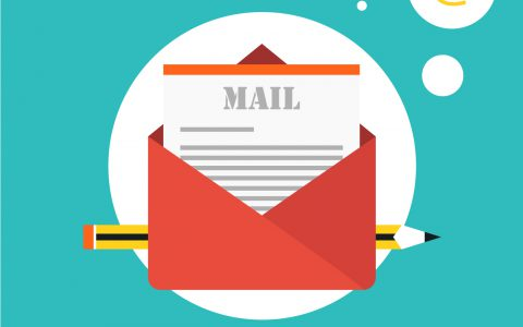 E-mail marketing funciona?